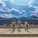 TVアニメ「進撃の巨人」オリジナルサウンドトラック 音楽:澤野弘之/澤野 弘之