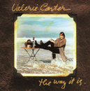 The Way It Is/Find A River/VALERIE CARTER