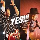 YES!!!/吉田山田