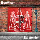 Re: Wonder/Bentham