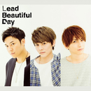 Beautiful Day/Lead