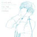 TVアニメ「潔癖男子!青山くん」オリジナルサウンドトラック/VARIOUS ARTISTS