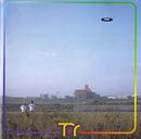 帰ってきた多摩川レコード(Remastered)/ホフディラン