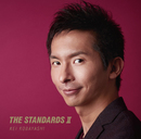 THE STANDARDS II/小林 桂