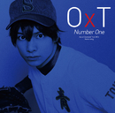 Number One/OxT