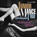 Groovin' Blues (ジュニア・マンス生誕90周年記念 紙ジャケット)/ジュニア・マンス・トリオ&エリック・アレキサンダー