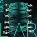 LIAR/HALO