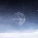 겨울밤 (Winter Night)/Samuel