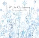 White Christmas/ヨーロピアン・ジャズ・トリオ