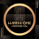 0+1=1(I PROMISE YOU)/Wanna One