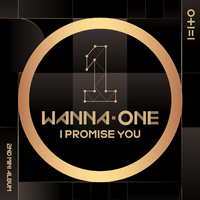 0+1=1(I PROMISE YOU)/Wanna One