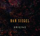 ORIGINS/ダン・シーゲル