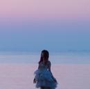YURIKA ENDO 『Emotional Daybreak』SINGLES BEST/遠藤ゆりか