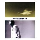 ambivalence(2018Remaster)/崎谷健次郎