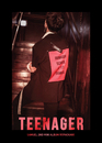 TEENAGER/Samuel