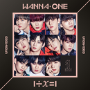 1÷x=1(UNDIVIDED)/Wanna One