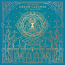 悪夢・ESCAPE THE ERA/Dreamcatcher