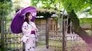 あの夏のメロディー/Ange☆Reve