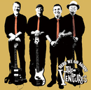 HERE WE GO AGAIN!/The Ventures