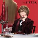 SISTER【初回盤】/luz