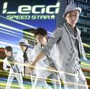 SPEED STAR★ SHINYA Ver./Lead