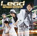 SPEED STAR★ KEITA Ver./Lead