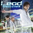 SPEED STAR★ AKIRA Ver./Lead