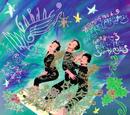 ロックンロール・サンタクロース -Remastered version/GO-BANG'S