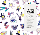 A3! Original Soundtrack/emon(Tes.)