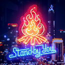 Stand By You EP/Official髭男dism