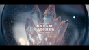 Alone In The City/Dreamcatcher