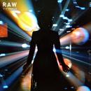 Raw Scaramanga/世武裕子