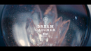 What -Japanese ver.-/Dreamcatcher