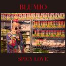 Spicy Love/Blumio
