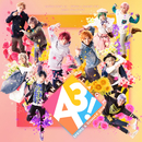 「MANKAI STAGE『A3!』~SPRING & SUMMER 2018~」MUSIC Collection/VARIOUS ARTISTS