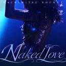 Naked Love/はちみつロケット