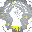 WHITE☆FIGHTERS/はちみつロケット