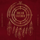 悪夢 - Fall asleep in the mirror/Dreamcatcher
