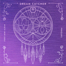 Prequel/Dreamcatcher