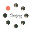be/CASIOPEA 3rd