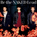 Be the NAKED/Lead