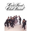 親愛なるジョージ・スプリングヒル・バンド様/Cute Beat Club Band