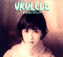 UKULELE/FAIRCHILD