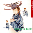 FLOWER BURGER/FAIRCHILD