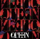 フジテレビ系ドラマ「スキャンダル専門弁護士QUEEN」オリジナルサウンドトラック/VARIOUS ARTISTS
