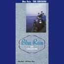 Blue Rain/WのCherry Boys/チェッカーズ