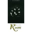 ROOM/T.G.I.F/チェッカーズ