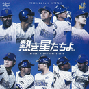 熱き星たちよ2019 横浜DeNAベイスターズ球団歌/横浜DeNAベイスターズ