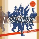 Light Mellow パラシュート/PARACHUTE