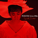 POETIC Live 1986 (Remastered)/斉藤由貴
